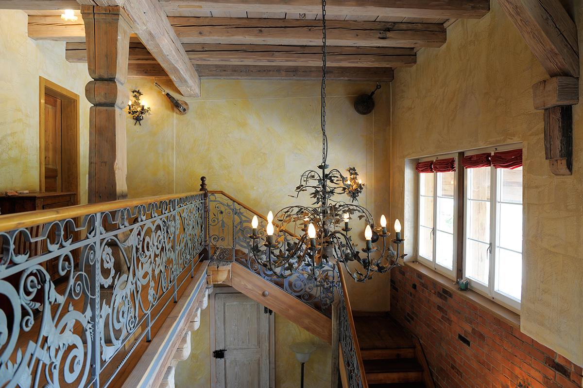 Farmhouse_Kanton_Luzern01