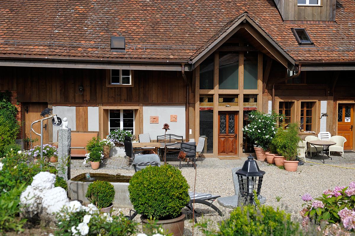 Farmhouse_Kanton_Luzern03