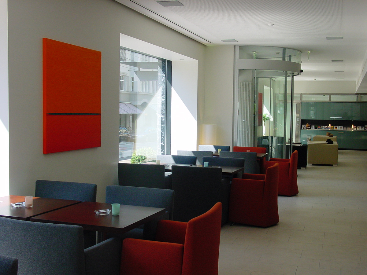 Hotel_Seefeld01