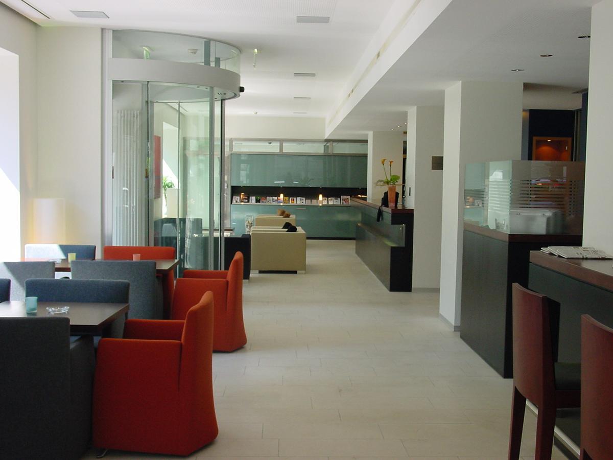 Hotel_Seefeld02