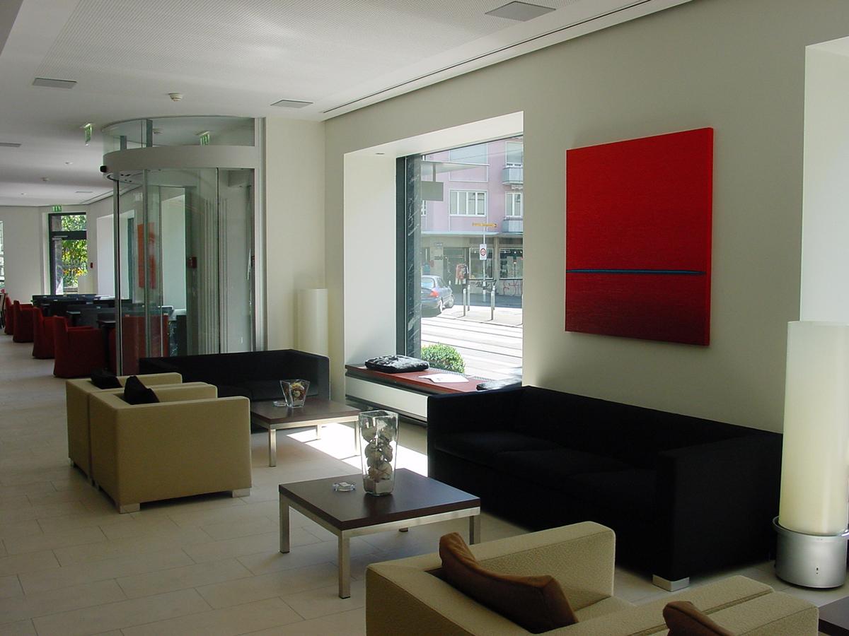 Hotel_Seefeld03