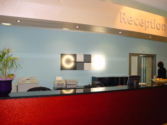 Hotel_Seefeld06