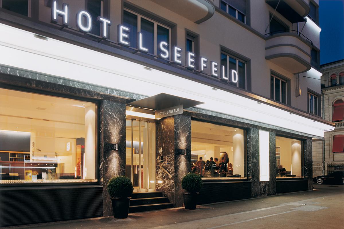Sorell_Hotel_Seefeld_Zurich0001
