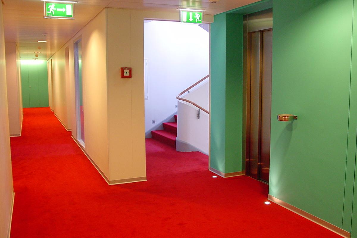 Sorell_Hotel_Seefeld_Zurich01
