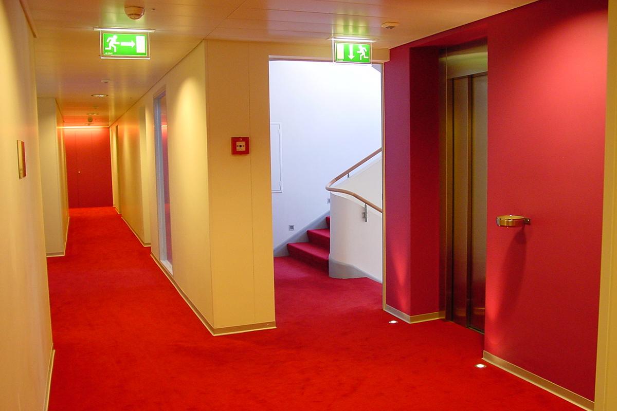 Sorell_Hotel_Seefeld_Zurich02
