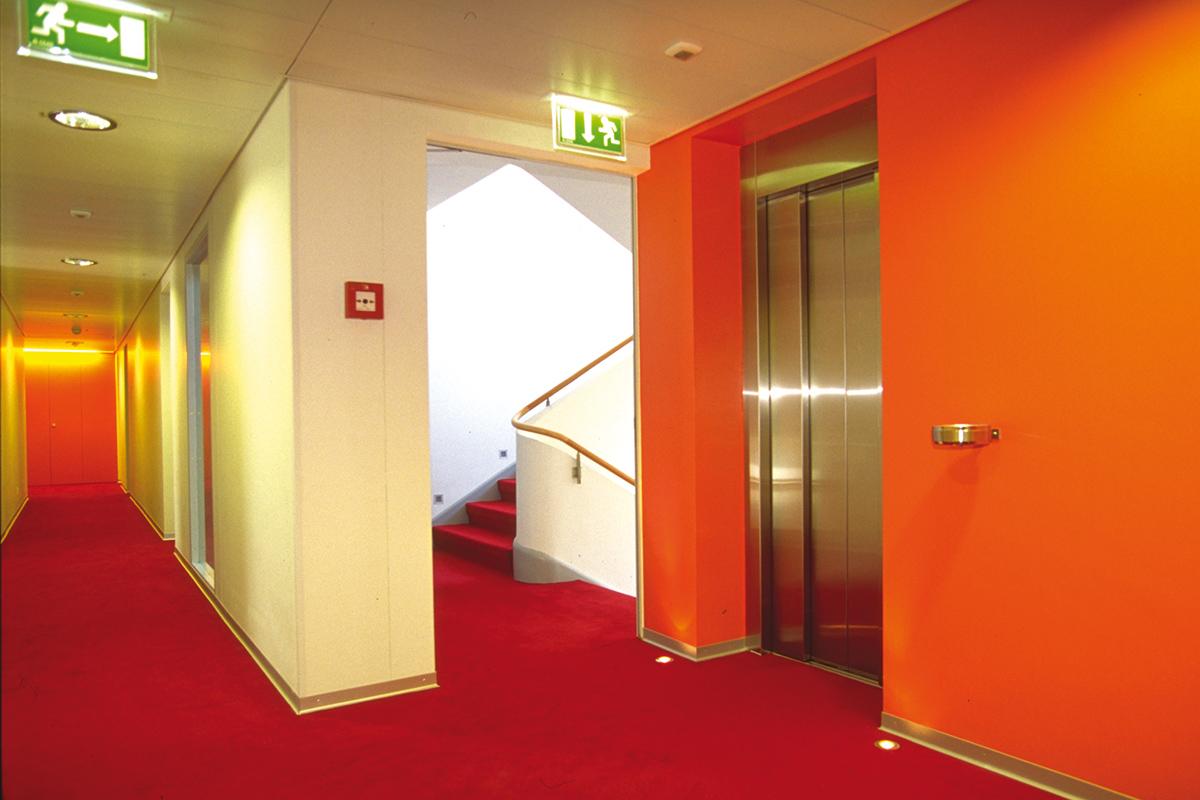 Sorell_Hotel_Seefeld_Zurich06