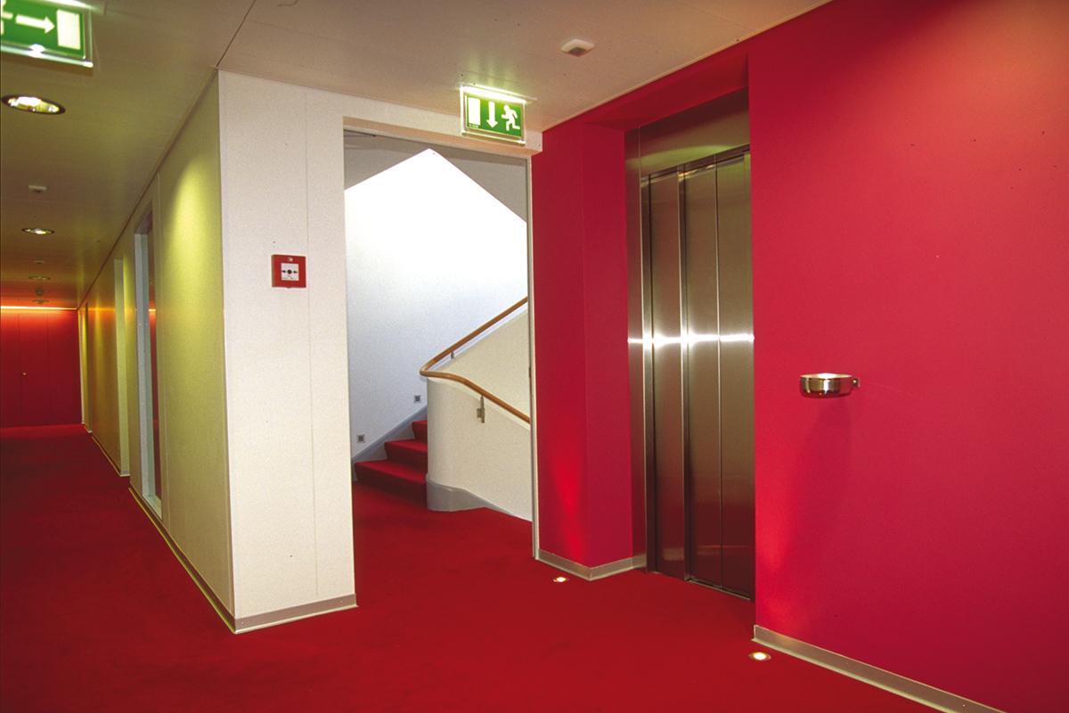 Sorell_Hotel_Seefeld_Zurich07