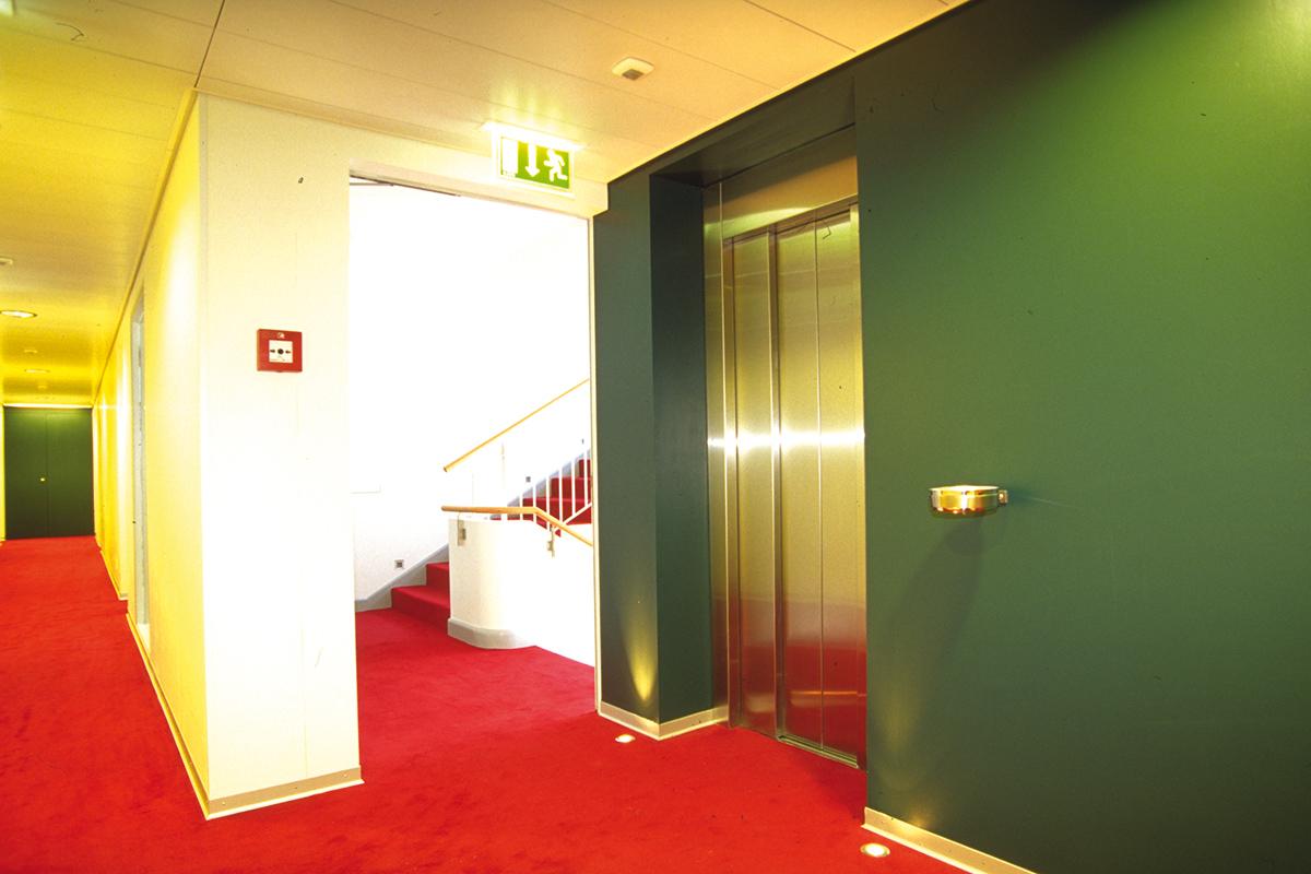 Sorell_Hotel_Seefeld_Zurich09