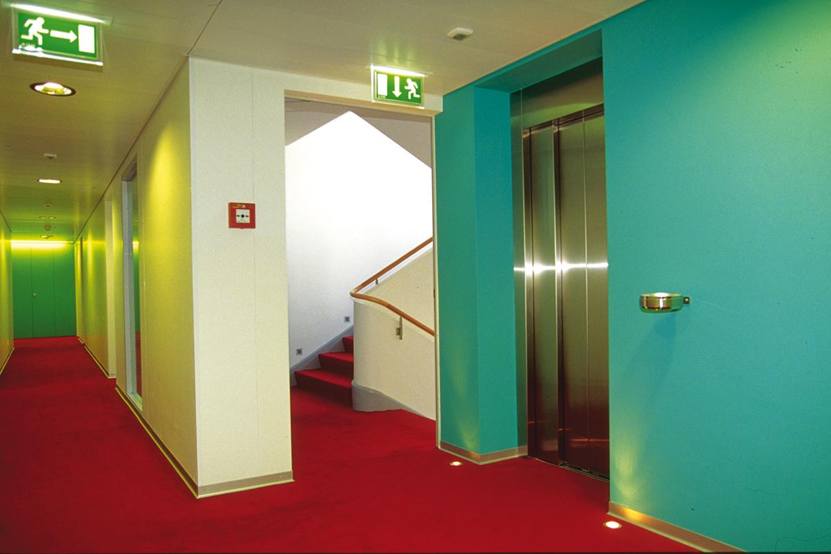 Sorell_Hotel_Seefeld_Zurich10